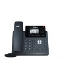 YEALINK SIP-T40G Yealink SIP-T40G telefo