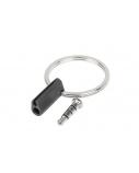 NATEC NTA-0673 Natec SmartKey for 3.5mm
