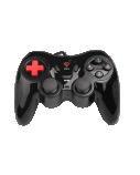 NATEC NJG-0315 Gamepad GENESIS P33 (PC)