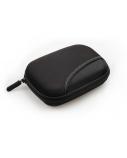 NATEC NET-0396 Natec GPS/HDD/camera case