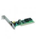 GEMBIRD NIC-R1 Gembird 100Base-TX PCI Fa