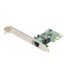 GEMBIRD NIC-GX1 Gembird 1-GIGABIT PCI-Ex