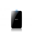 APACER AP4TBAC233B-S External HDD Apacer