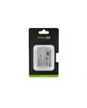 GREENCELL CB45 Battery Green Cell EN-EL5