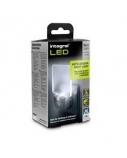 INTEGRAL ILNL-CL-EU Integral LED 220 V N