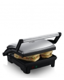 RUSSEL 17888-56 Paninimaker 3in1 Russell