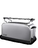 RUSSEL 23610-56 Toaster Russell Hobbs 23