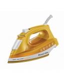 RUSSEL 24800-56 Iron Russell Hobbs 24800