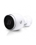 UBIQUITI UVC-G3-PRO UniFi Video Camera G
