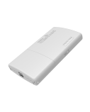 MIKROTIK MT RB960PGS-PB MikroTik PowerBo
