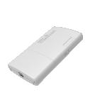 MIKROTIK MT RB960PGS-PB MikroTik PowerBo
