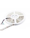 WHITENERGY 07003 Whitenergy Flexible LED