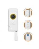 EDIMAX IC-5170SC Edimax Smart Home Conne
