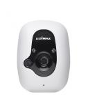 EDIMAX IC-3210W Edimax Smart Indoor Secu