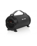 BLOW 30-331# BT910 Bluetooth Speaker FM