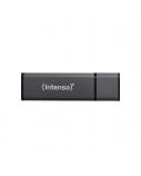 INTENSO 3521451 Intenso pendrive USB ALU