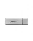 INTENSO 3521472 Intenso pendrive USB ALU
