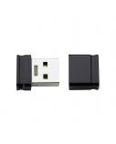 INTENSO 3500450 Intenso pendrive USB NAN