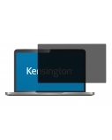 KENSINGTON Privacy Screen Filter 14inch