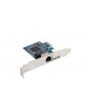 LANBERG PCE-1GB-001 Lanberg Interface Ne