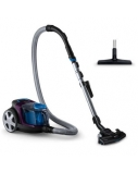 PHILIPS FC9333/09 Vacuum cleaner Philips