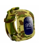 ART SMART LOK-1000M ART Smart Watch with