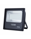 ART L4101845 ART External lamp LED 150W,