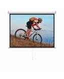 ART ER M120 4:3 ART manual display semi-