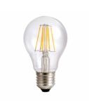ART L4000925 ART LED BULB COG filament l