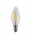 ART L4000952 ART LED BULB COG filament,