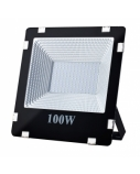 ART L4101630 ART External lamp LED 100W,