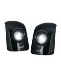 KYE 31731006100 Genius Speakers SP-U115,