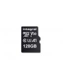 INTEGRAL INMSDX128G-100/90V30 Integral 1