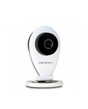 QOLTEC 50226 Qoltec IP Camera  HD   IR