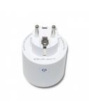 QOLTEC 51787 Qoltec Intelligent Wifi SMA