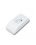 QOLTEC 51790 Qoltec SMART Wi-Fi switch