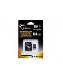 G.SKILL FF-TSDXC64GA-U1 G.Skill memory c