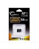 G.SKILL FF-TSDXC64GN-U1 G.Skill memory c