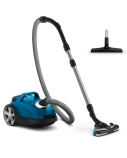 PHILIPS FC8727/09 Vacuum cleaner Philips