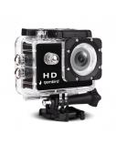 GEMBIRD ACAM-04 Gembird HD 1080p action
