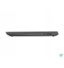 Super kaina - Nešiojamasis kompiuteris LENOVO V15-IIL i3-1005G1 8/256GB
