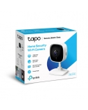 TP-LINK Home Security WiFi Camera 1080p