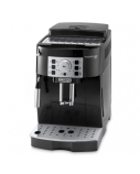 DELONGHI ECAM22.110B Fully-automatic espresso, cappuccino machine