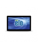 "Elo 10"" Interactive Signage, HD IPS display, ARM A15 1.7 GHz QC, 2GB RAM, 16GB flash, Wi-Fi, RJ45, BT 4, EloView compatible"