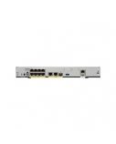 ISR 1100 8 Ports Dual GE WAN Ethernet Router
