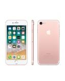Apple iPhone 7 32Gb - Rosegold