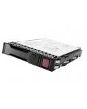 HPE 480GB SATA RI SFF SC MV SSD