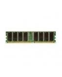 2.4TB 10K RPM SAS 12Gbps 512e 2.5in Hot-plug Hard Drive (openbox)
