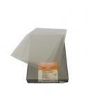 Kalkė Diamond Transplot, A4, 92 g, skaidri (1)  0719-008