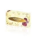 Servetėlės veidui WEPA Prestige, 2 sl., celiuliozė, baltas (100)  1804-201